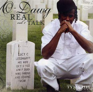 Real Talk 1