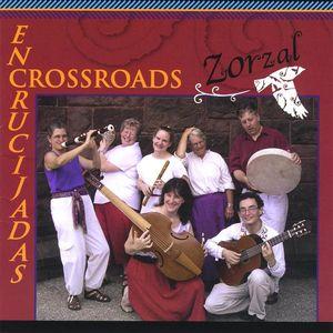Crossroads/ Encrucijadas