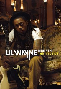 Rebirth: The Video