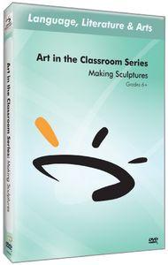 Making Sculptures
