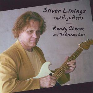 Silver Linings & High Heels