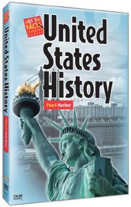 U.S. History : Pearl Harbor