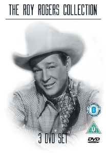 Roy Rogers Collection [Import]