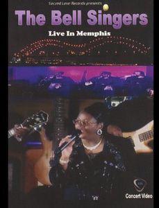 Bell Singers Live in Memphis