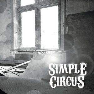 Simple Circus