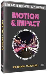 Motion & Impact