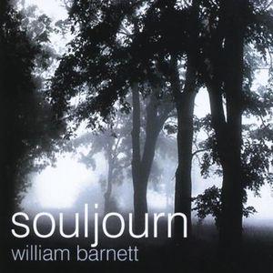 Souljourn