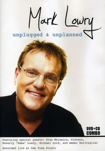 Unplugged and Unplanned