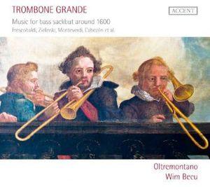 Trombone Grande