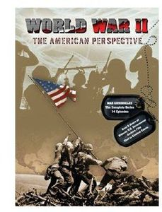 World War 2 Chronicles the Ame [Import]