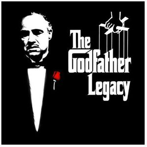 Godfather Legacy
