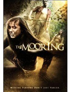 The Mooring
