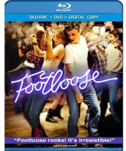 Footloose