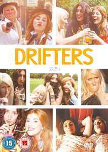 Drifters [Import]