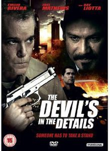Devil's in the Details [Import]