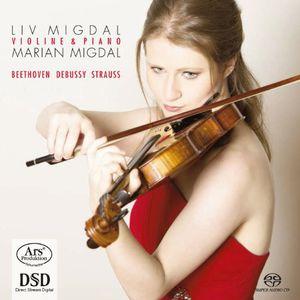 Violine & Piano