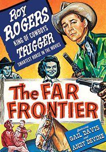 Far Frontier