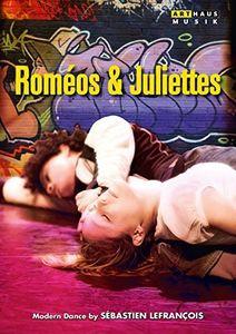 Romeos & Juliettes
