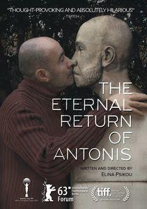 Eternal Return of Antonis
