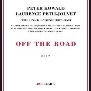 Off the Road [Import]