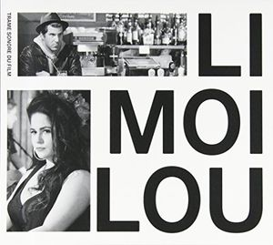 Limoilou (Original Soundtrack) [Import]