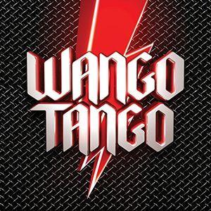 Wango Tango [Import] , Wango Tango