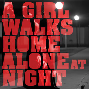 A Girl Walks Home Alone at Night (Original Soundtrack)
