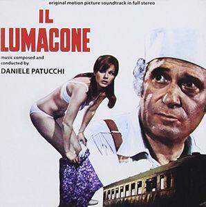 Il Lumacone /  Virilita /  O.S.T.