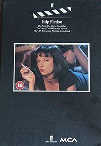 Columbo-Season 2 [Import]