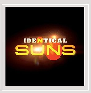 Identical Suns