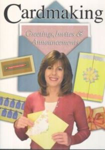 The Art of Cardmaking