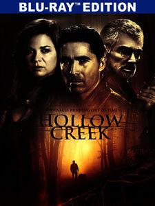 Hollow Creek