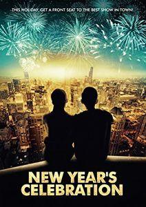 New Year's Celebration