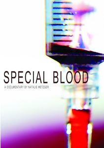 Special Blood