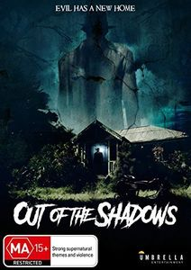 Out Of The Shadows [Import]