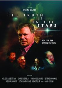 The Truth Is In The Stars