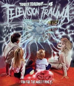 Trailer Trauma 4