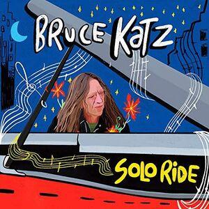 Solo Ride