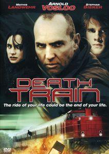 Death Train (2006)