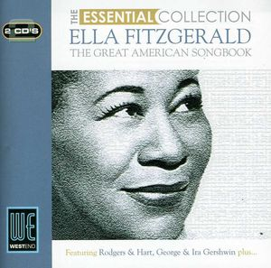 Great American Songbook: The Essential Collection