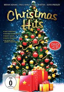 Christmas Hits: 1