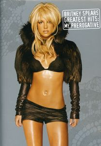 G.H.: My Prerogative [Import]