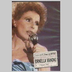 5 Maggio 1982 [Import]
