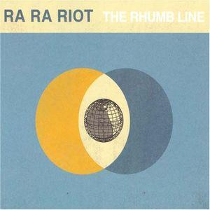 Rhumb Line
