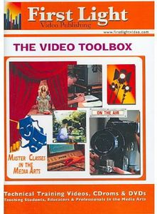 Video Toolbox: How to Make a Video Program