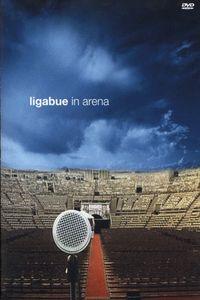 Ligabue in Arena [Import]