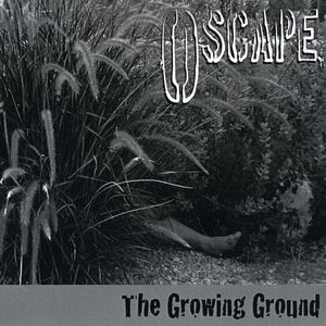 Growing Ground