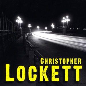 Christopher Lockett