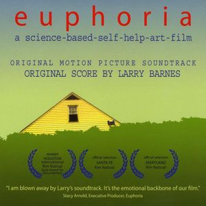 Euphoria (Original Soundtrack)