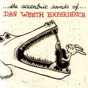 Accentric Sounds of